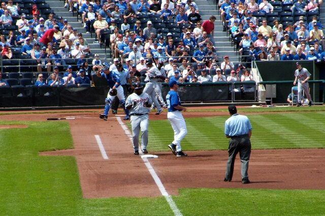 File:Kansas City Royals-1199767595-598.jpg
