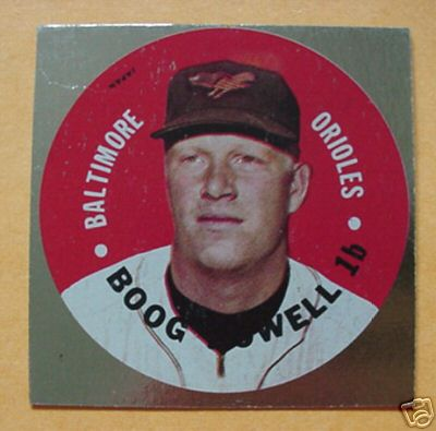 File:Player profile Boog Powell.jpg