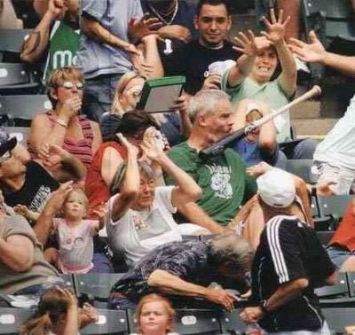 File:T1 baseball bat fan.jpg