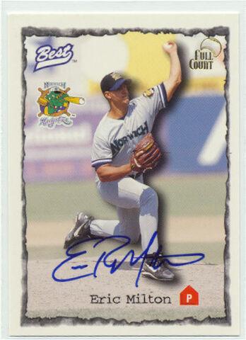File:Player profile Eric Milton.jpg