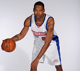 File:Player profile Marcus Camby.jpg