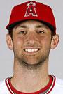 File:Player profile Nick Adenhart.jpg