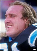File:Kevin greene hair.jpg