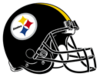 PittsburghSteelers