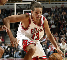 File:Player profile Joakim Noah.jpg