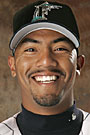 File:Player profile Marcos Carvajal.jpg