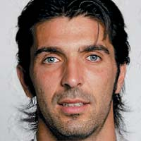 File:Buffon.jpg