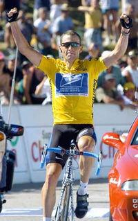 Lance-Armstrong jpg