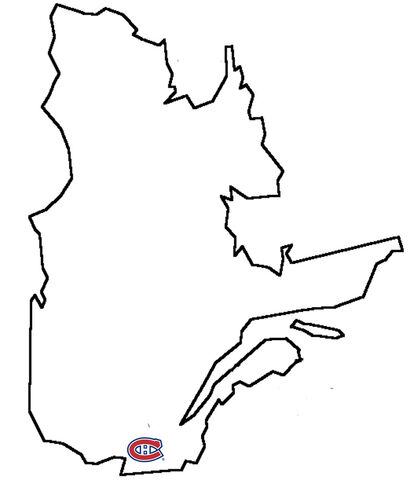 File:Quebecsportsmap.jpg