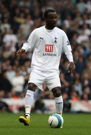 File:Player profile Pascal Chimbonda.jpg