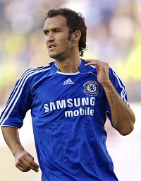 File:Player profile Ricardo Carvalho.jpg