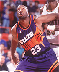 File:Player profile Wayman Tisdale.jpg