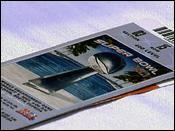 File:1187572773 Counterfeir Super Bowl.jpg