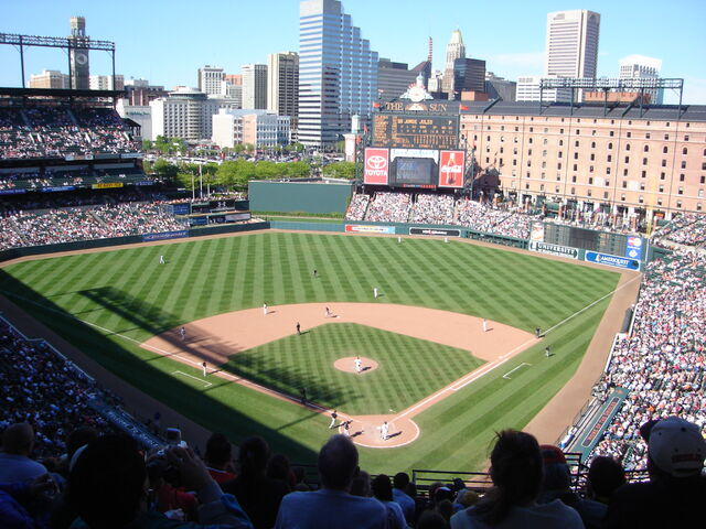 File:Camden Yards-1195672095-340.jpg