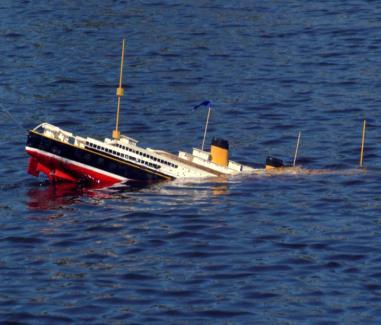 File:Sinking Ship.jpg