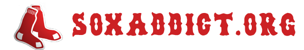 File:1204107146 Sox-addict-logo.png