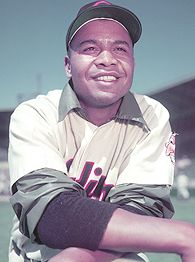 File:Player profile Larry Doby.jpg