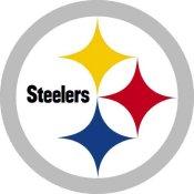 File:Steelerslogo2.jpg