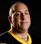 File:Player profile Pascal Cheron.jpg