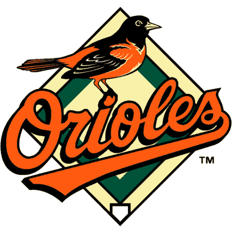 File:1188006958 Orioles.png