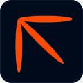 Thumbnail for version as of 15:08, September 6, 2010