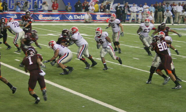 File:Peach Bowl-1199072493-322.jpg