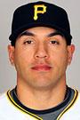 File:Player profile Jason Jaramillo.jpg