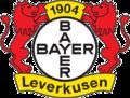 File:Leverkusen.png