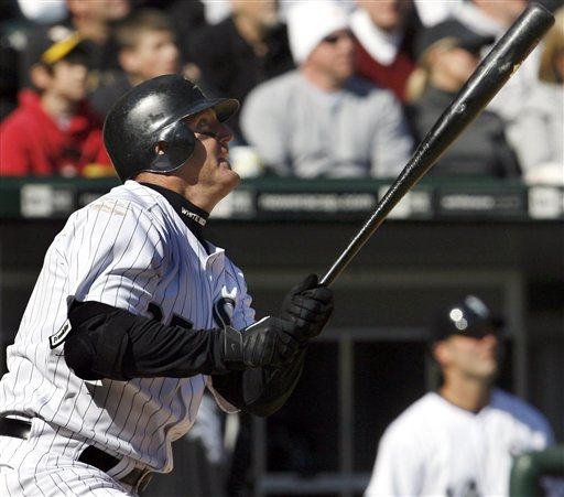 File:1239256505 Jim Thome.jpg