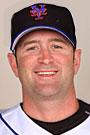 File:Player profile Brian Schneider.jpg
