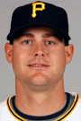 File:Player profile Steven Jackson (MLB).jpg