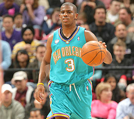 File:Act chris paul.jpg