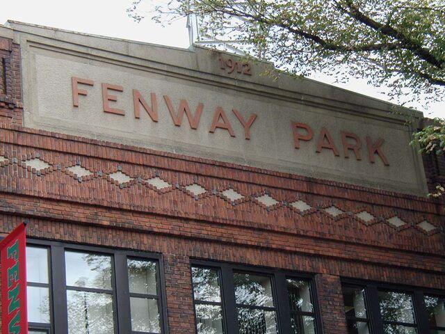File:Fenway Gates.jpg