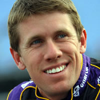 File:Player profile Carl Edwards.jpg