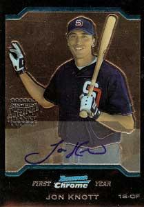 File:Player profile Jon Knott.jpg