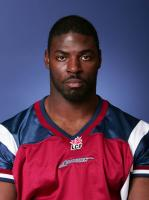 File:Player profile Louis Mackey.jpg