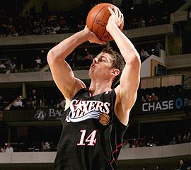 File:Player profile Jason Smith (NBA).jpg