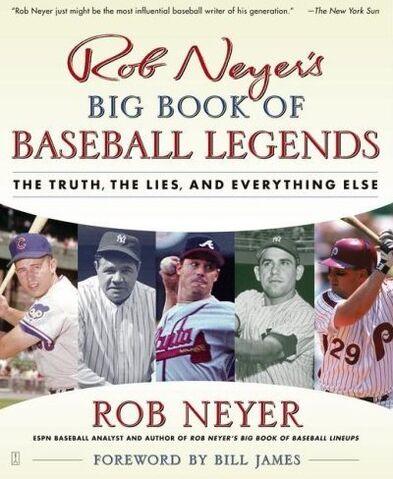 File:Neyer legends.jpg