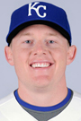 File:Player profile Brian Nikola Anderson.jpg