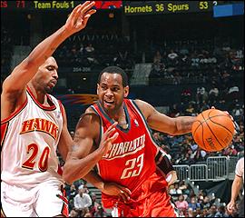 File:Player profile Derek Anderson (NBA).jpg