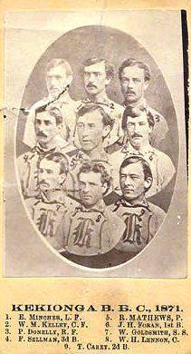 File:1871fortwayne.jpg