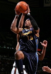File:NBA09 DEN Anthony.jpg