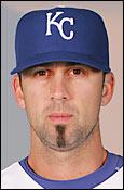 File:Player profile David Riske.jpg