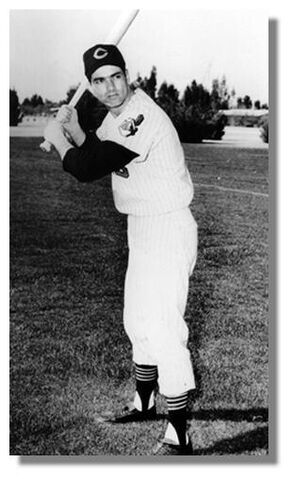 File:Player profile Rocky Colavito.jpg