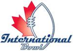 File:International bowl.jpg