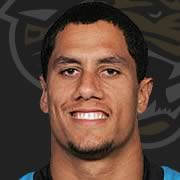 File:Player profile Chad Owens.jpg