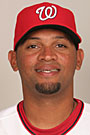 File:Player profile D'Angelo Jimenez.jpg