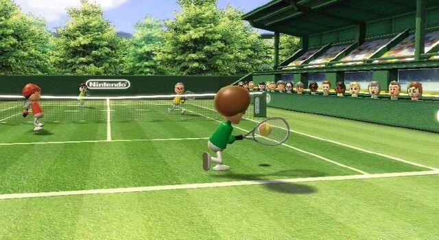 File:Wiisports 08.jpg