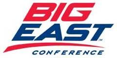 File:1206131434 Medium big east logo.jpg