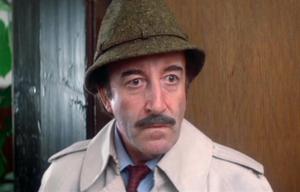 File:300px-Jacques Clouseau.PNG